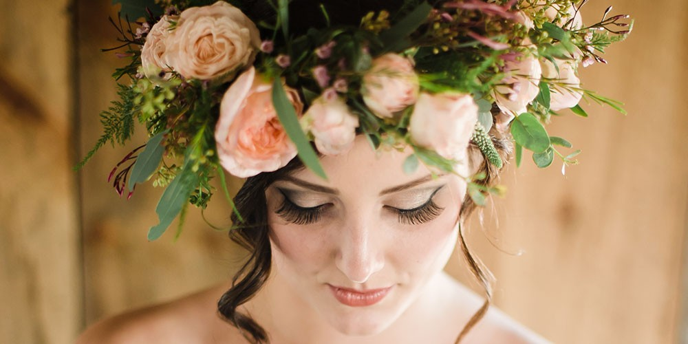 Wedding Designer Connecticut