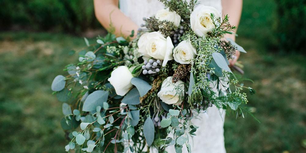 Wedding Stylist Connecticut