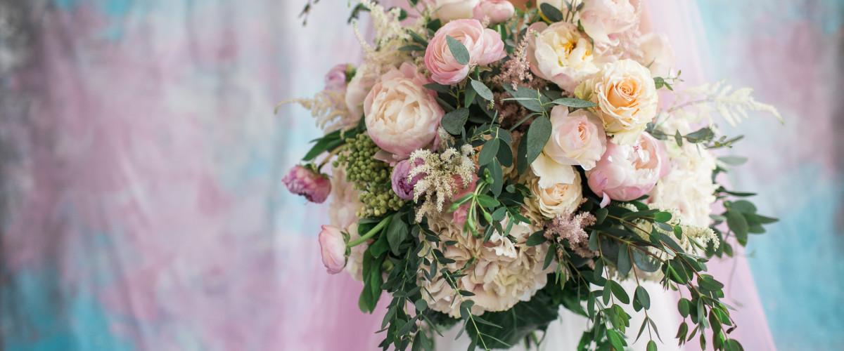 weddingfloraldesignerconnecticut