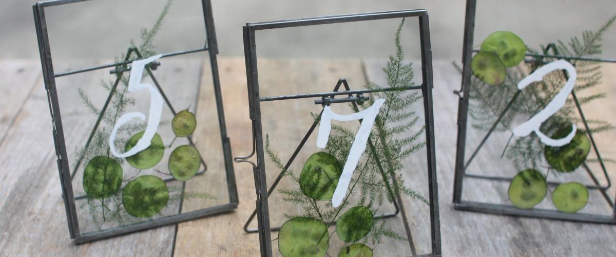 wedding flower design connecticut
