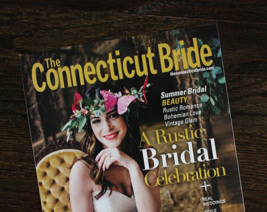 Connecticut-Bride-Magazine