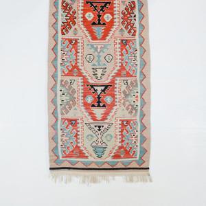 Aztec Rug Rental