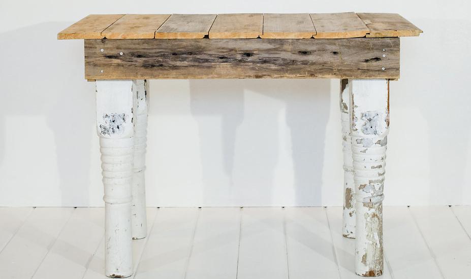 farmhouse-table-rental