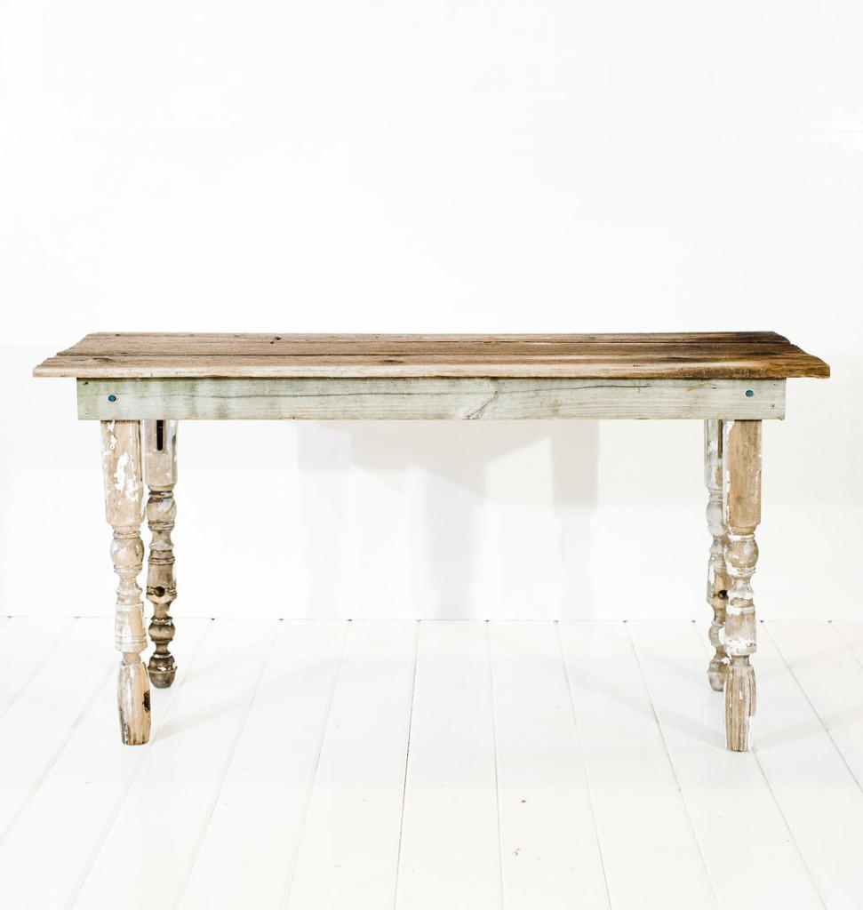farmhouse-table-rental-connecticut
